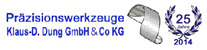 firmenlogo-dung-gmbh-u-co-kg-willich